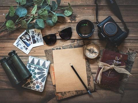 Estrategia de contenidos en turismo