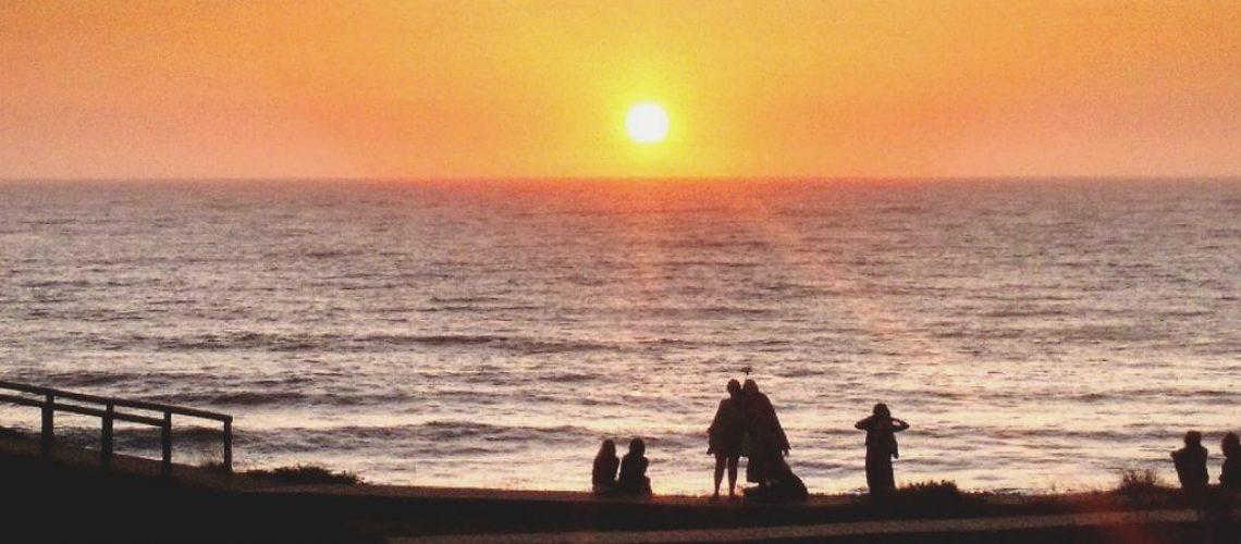 Surf Cadiz