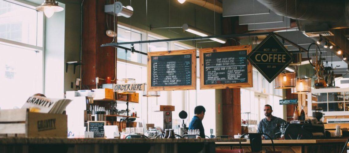 cafe-984275