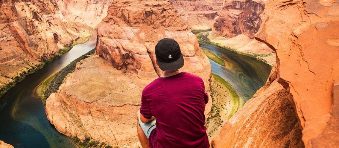 definicion turismo slow